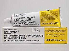 Betamethasone Topical