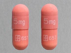 Side Effects Of Prograf 1 Mg