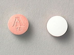 Thyrolar-1/2 6.25 mcg-25 mcg tablet