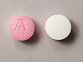 Thyrolar-1 12.5 mcg-50 mcg tablet