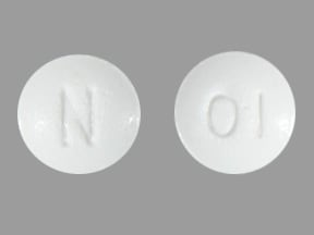 methylergonovine 0.2 mg tablet