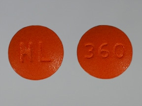phenelzine 15 mg tablet
