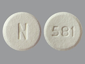 metoclopramide 5 mg disintegrating tablet