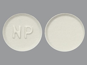 zolpidem 3.5 mg sublingual tablet