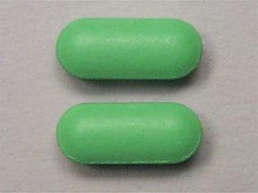 Os-Cal 500 + D3 500 mg (1,250 mg)-200 unit tablet