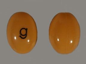 doxercalciferol 1 mcg capsule