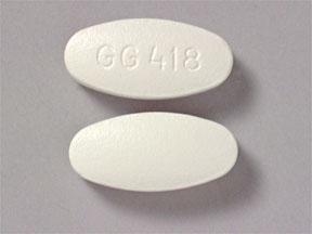 Tiazac 180 mg capsule,extended release