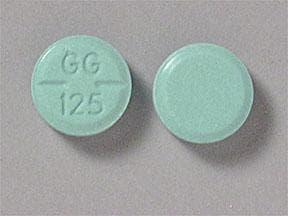 dosing for haldol decanoate