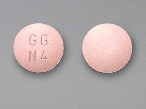 amoxicillin 400 mg-potassium clavulanate 57 mg chewable tablet