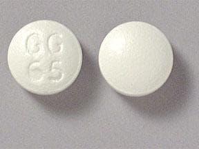 desipramine 50 mg tablet