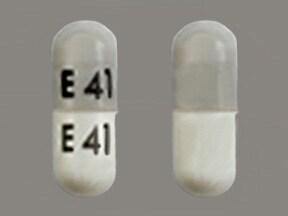galantamine ER 8 mg 24 hr capsule,extended release
