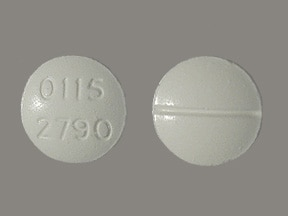 chloroquine 250 mg tablet
