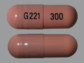 Lithium Carbonate 300 Mg Side Effects