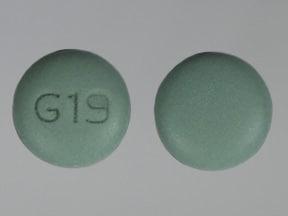felodipine ER 2.5 mg tablet,extended release 24 hr