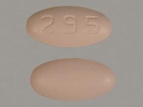 trandolapril 2 mg-verapamil ER 180 mg tablet,immed-exten release 24 hr