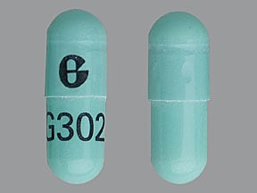 indomethacin 50 mg capsule