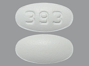 raloxifene 60 mg tablet