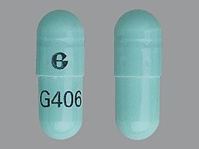 indomethacin 25 mg capsule