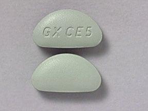 Amerge 2.5 mg tablet