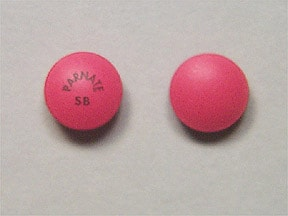 tranylcypromine 10 mg tablet