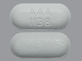 Cold Multi-Symptom 5 mg-10 mg-325 mg tablet