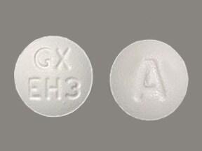 Alkeran 2 mg tablet