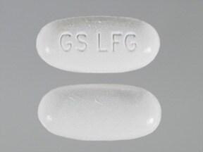 Horizant ER 600 mg tablet,extended release
