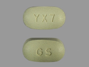 Requip XL 12 mg tablet,extended release