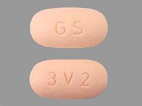 Requip 2 tablet mg