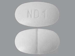 dapsone 100 mg tablet