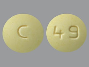 olanzapine 15 mg tablet