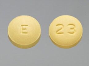 topiramate 100 mg tablet