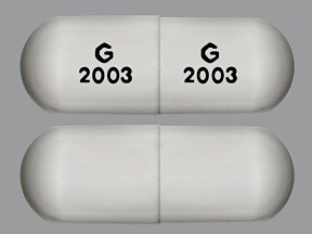 ziprasidone 60 mg capsule