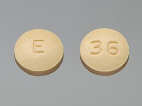 trandolapril 2 mg tablet