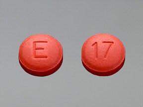 benazepril 40 mg tablet