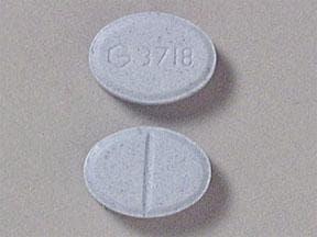 triazolam 0.25 mg tablet