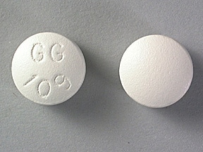 perphenazine 16 mg tablet