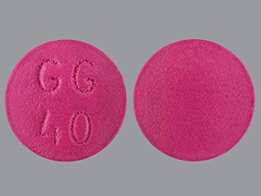 amitriptyline 10 mg tablet
