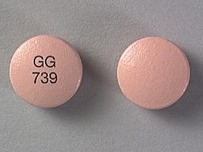 diclofenac sodium 75 mg tablet,delayed release