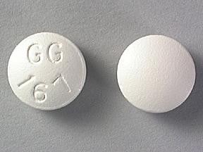 desipramine 100 mg tablet