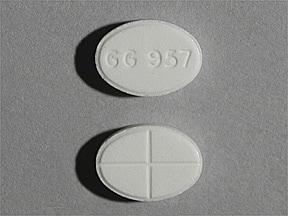 methylprednisolone 4 mg tablet