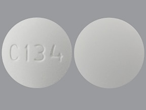 terbinafine HCl 250 mg tablet
