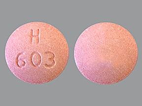 fluconazole 150 mg tablet