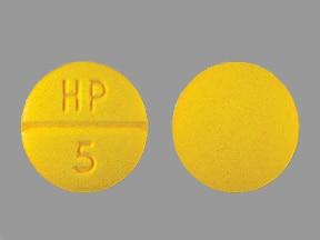 sulindac 150 mg tablet