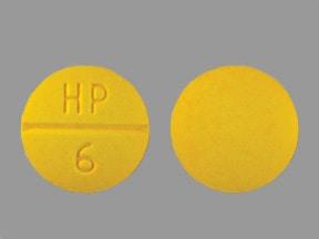 sulindac 200 mg tablet