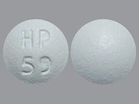 verapamil 40 mg tablet