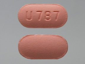 glipizide 2.5 mg-metformin 250 mg tablet