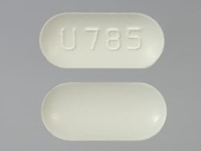 Where To Buy Glipizide/Metformin Pills Cheap