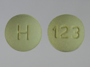 ropinirole 1 mg tablet