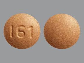 doxycycline monohydrate 50 mg tablet
